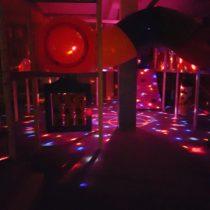 Sünnipäeva Disco